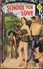 Harlequin #243 1953 thumbnail