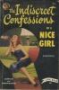 Lion Books #30 1950 thumbnail