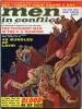 Men In Conflict October 1962 thumbnail