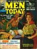 Men Today June 1962 thumbnail