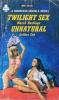 Midwood Double Novel No. 35-920 1968 thumbnail
