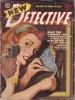 New Detective November 1942 thumbnail