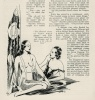 Scarlet Adventuress v01n03 - 22-23 thumbnail