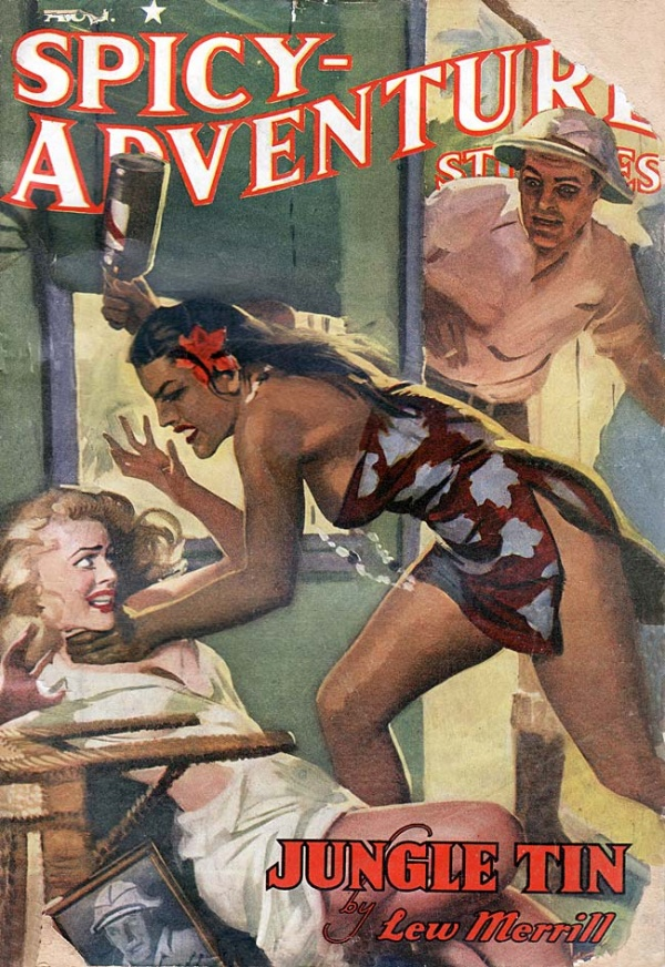 Spicy-Adventure 1942-08