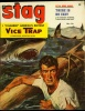 Stag February 1954 thumbnail