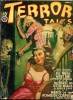 Terror Tales 1941 March thumbnail