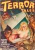 Terror Tales July-August 1939 thumbnail