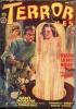 Terror Tales November 1938 thumbnail