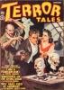 Terror Tales September 1940 thumbnail