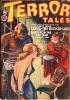 Terror Tales September-October 1939 thumbnail