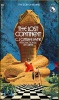 The Lost Continent Ballantine Adult Fantasy #02502-4, 1972 thumbnail
