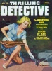 Thrilling Detective April 1952 thumbnail