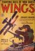 Wings Fall 1938 thumbnail