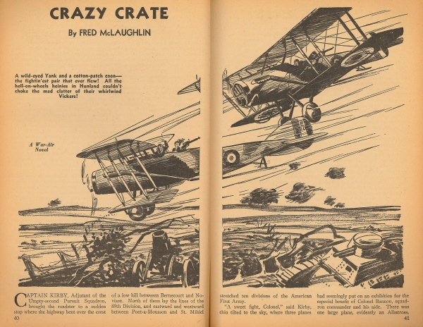 Wings v07n10 1938-Fall 040-41