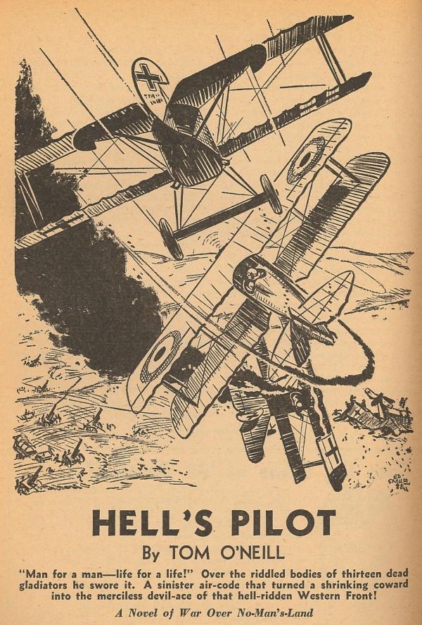 Wings v07n10 1938-Fall 096