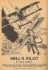 Wings v07n10 1938-Fall 096 thumbnail