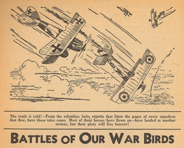 Wings v07n10 1938-Fall 122