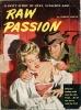 0a Charles Martin Raw Passion Uni001 thumbnail