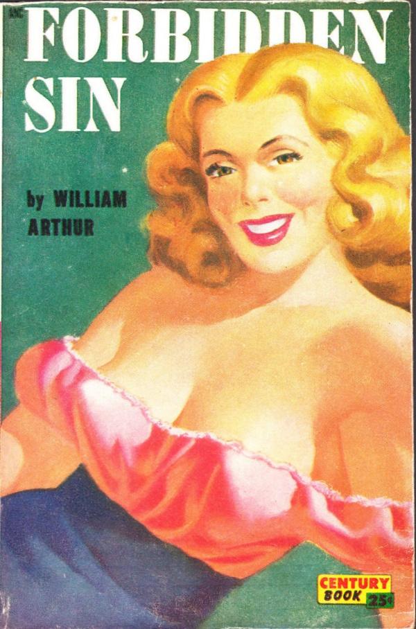 1948 Century Books
