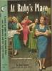 1952 Cameo 326 thumbnail