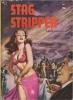 1952, Novels Inc 9 thumbnail