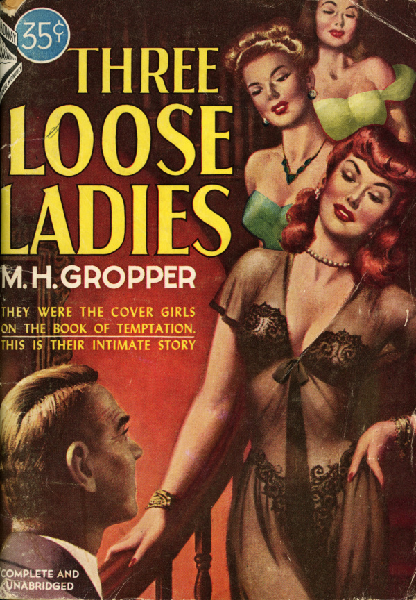 27007232098-broadway-novel-monthly-6-mh-gropper-three-loose-ladies