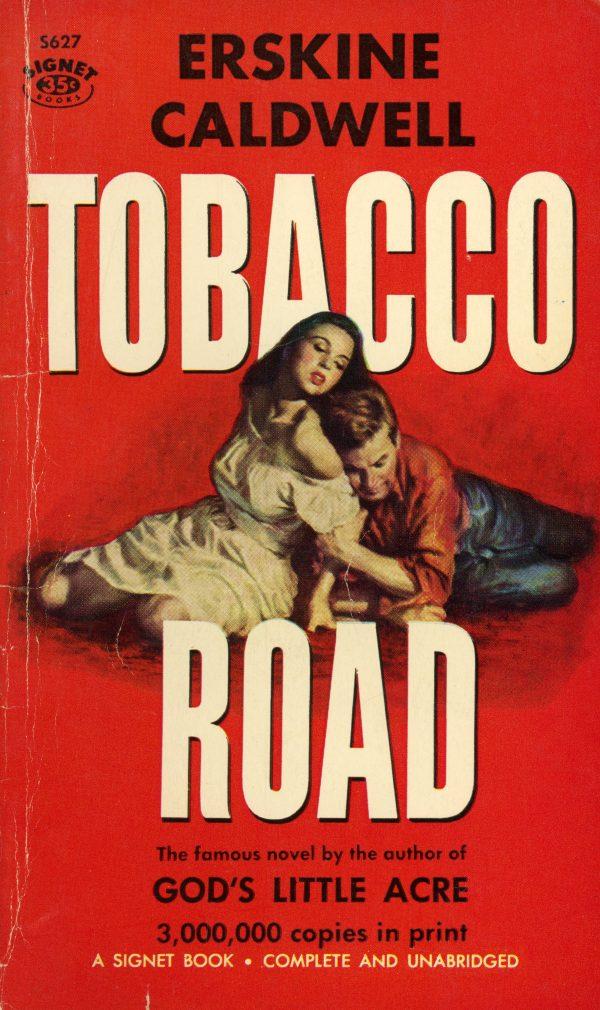 51088849873-signet-books-s627-erskine-caldwell-tobacco-road