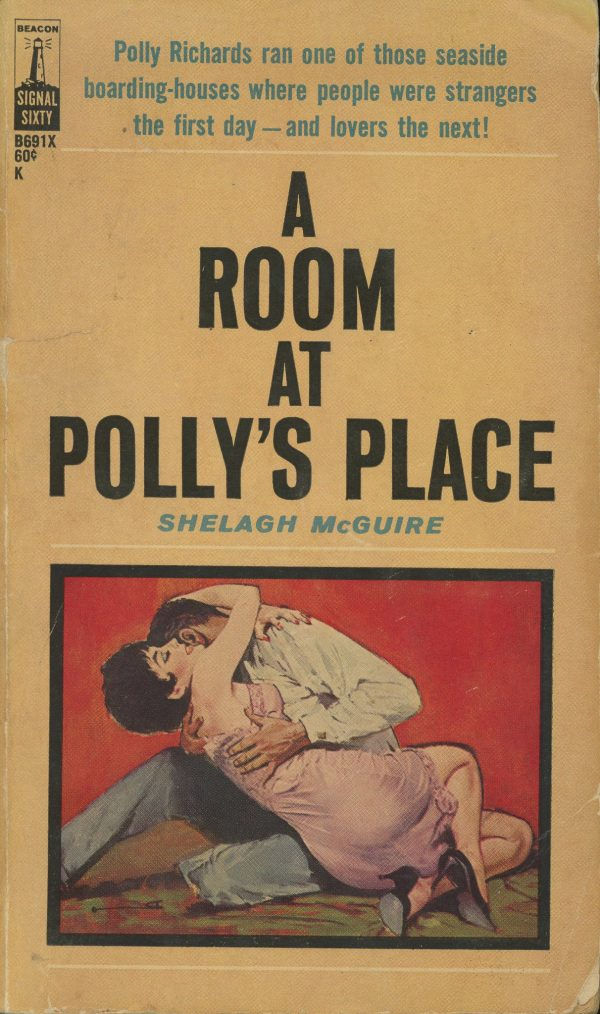 6372414771-beacon-books-b691x-shelagh-mcguire-a-room-at-pollys-place