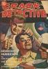 Crack Detective July 1943 thumbnail