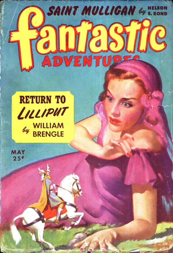fantastic-adventures-may-1943
