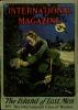 International Magazine No. 1 thumbnail