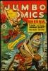 Jumbo Issue126 Year1949 thumbnail
