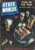 Other Worlds August 1952 thumbnail