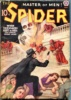 Spider May 1938 thumbnail
