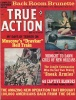 True Action December 1965 thumbnail
