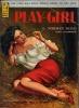 Venus Books 107 1950 thumbnail