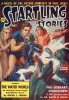 Startling Stories, May 1941 thumbnail