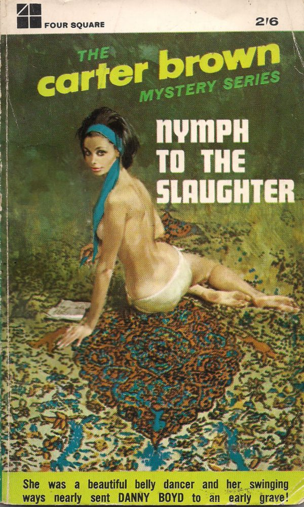 21382032936-nymph-to-the-slaughter