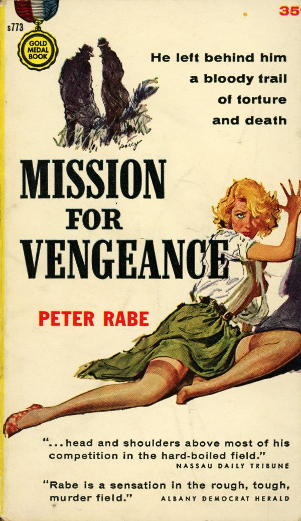 48433819157-gold-medal-books-s773-peter-rabe-mission-for-vengeance