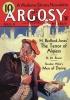 Argosy  December 2 1933 thumbnail