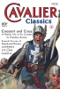 Cavalier Classics November 1940 thumbnail