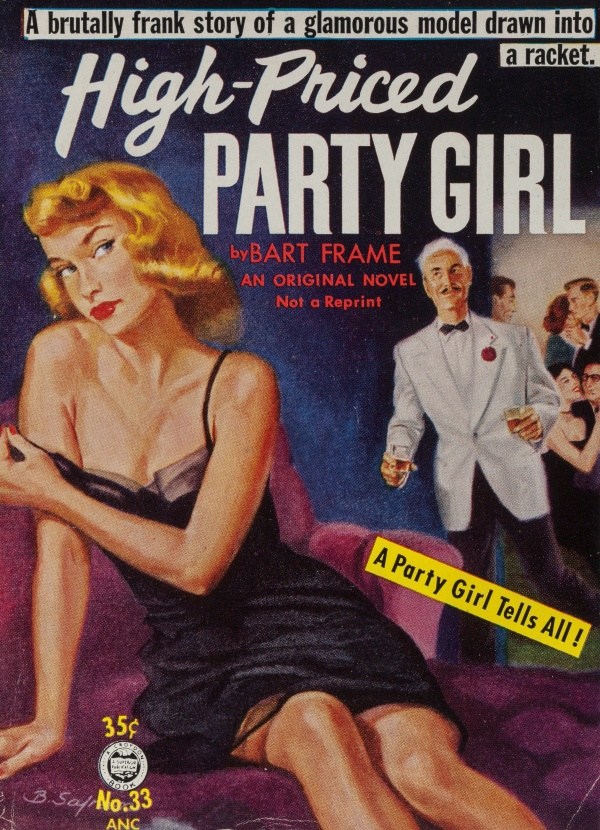 Croydon Book, No. 33, 1953