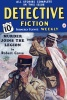 Detective Fiction Weekly July 20, 1940 thumbnail