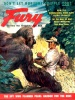 Fury magazine February 1955 thumbnail