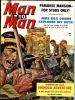 Man To Man December 1959 thumbnail
