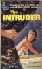 Midwood - 1963 thumbnail