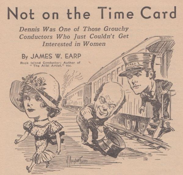 Railroad 1934-11 p059
