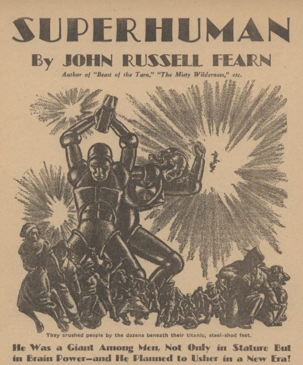 SS--1941-05--084