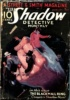 Shadow August 1932 thumbnail