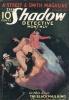 Shadow_Magazine_Vol_1_13 thumbnail